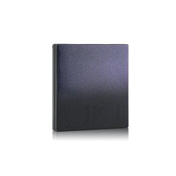 Perfectionniste Concealer Palette  6.2g/0.2oz