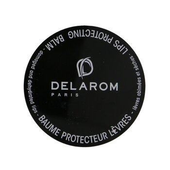 Lips Protecting Balm  10ml/0.34oz