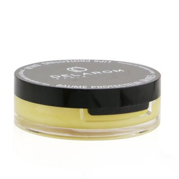 Lips Protecting Balm  10ml/0.34oz