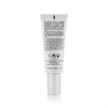 Corrective And Repairing Cream - For All Skin Types to Sensitive Skin  40ml/1.33oz