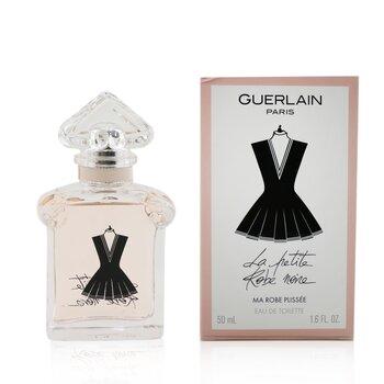 La Petite Robe Noire Ma Robe Plissee Eau De Toilette Spray  30ml/1oz