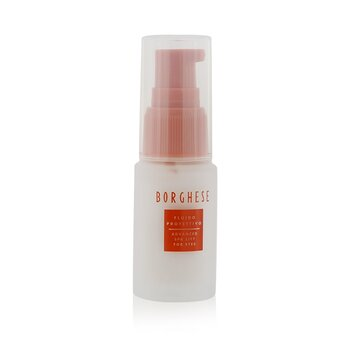 Fluido Protettivo Advanced SPA Lift for Eyes (Travel Size) - Unboxed  15ml/0.5oz