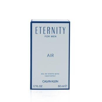 Eternity Air Туалетная Вода Спрей  50ml/1.7oz
