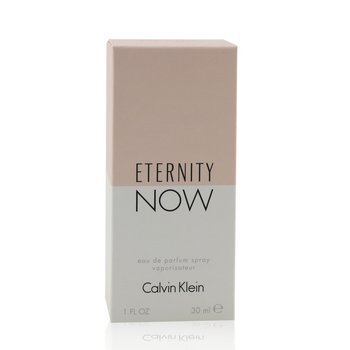 Eternity Now Eau De Parfum Spray  30ml/1oz
