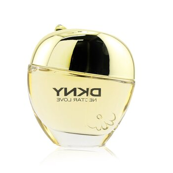 Nectar Love Eau De Parfum Spray  100ml/3.4oz