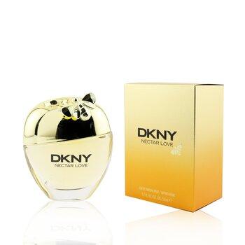 Nectar Love Eau De Parfum Spray  50ml/1.7oz