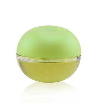 Be Delicious Pool Party Lime Mojito Eau De Toilette Spray  50ml/1.7oz