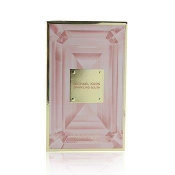 Sparkling Blush Eau De Parfum Spray  100ml/3.4oz