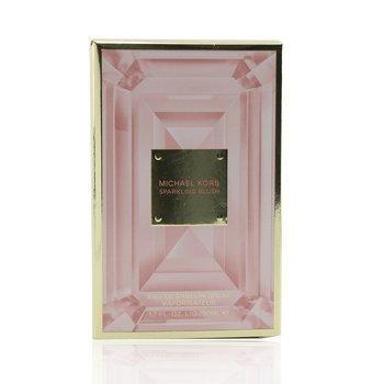 Sparkling Blush Eau De Parfum Spray  50ml/1.7oz
