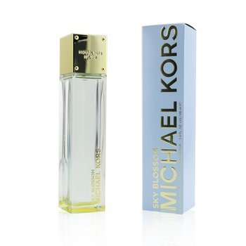 Sky Blossom Eau De Parfum Spray  100ml/3.4oz