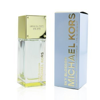 Sky Blossom Eau De Parfum Spray  50ml/1.7oz