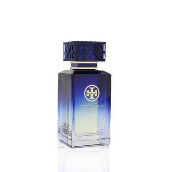 Nuit Azur Eau De Parfum Spray  100ml/3.4oz