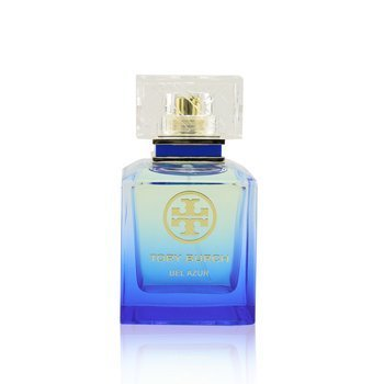 Bel Azur Eau De Parfum Spray 50ml/1.7oz