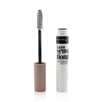 Lash Sensational Primer Mascara  7ml/0.23oz