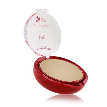Healthy Mix Anti Fatigue Powder  11g/0.38oz