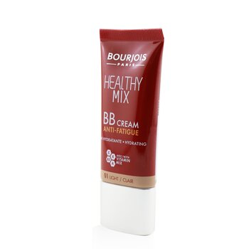 Healthy Mix Anti Fatigue BB Cream  30ml/1.01oz