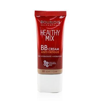 Healthy Mix BB Крем против Усталости  30ml/1.01oz