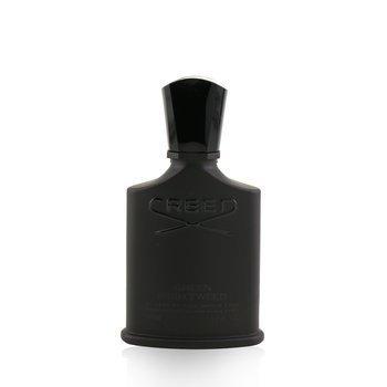 Green Irish Tweed Fragrance Spray  50ml/1.7oz