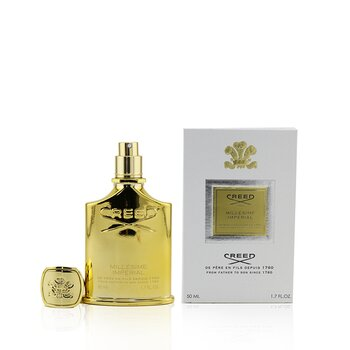 Millesime Imperial Fragrance Spray  50ml/1.7oz