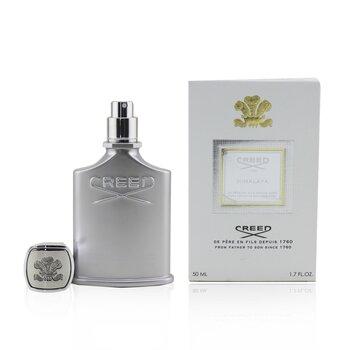 Himalaya Fragrance Spray  50ml/1.7oz