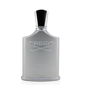 Himalaya Fragrance Spray  100ml/3.3oz