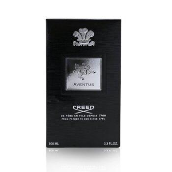 Aventus Fragrance Spray  100ml/3.3oz
