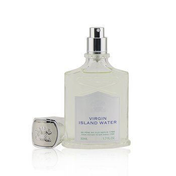 Virgin Island Water Fragrance Spray  50ml/1.7oz