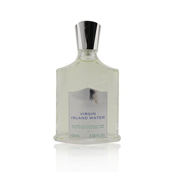 Virgin Island Water Fragrance Spray  100m/3.3oz