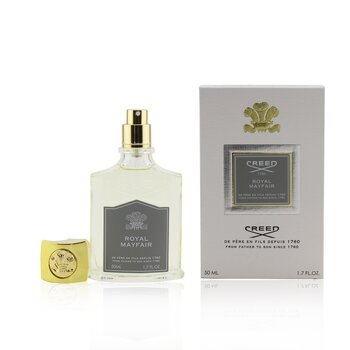 Royal Mayfair Fragrance Spray  50ml/1.7oz