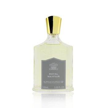 Royal Mayfair Fragrance Spray  100ml/3.3oz