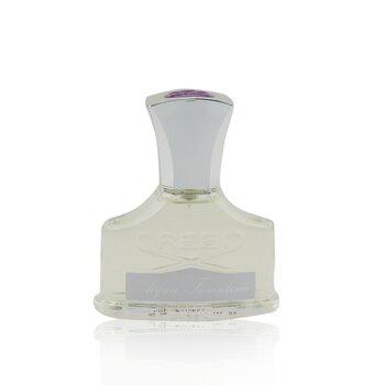 Acqua Fiorentina Fragrance Spray 30ml/1oz