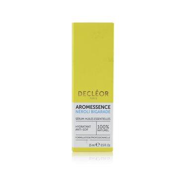 Neroli Bigarade Aromessence Essential Oils-Serum  15ml/0.5oz