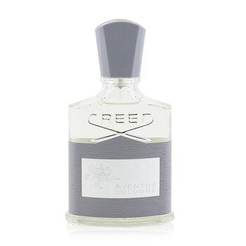 Aventus Cologne Fragrance Spray  50ml/1.7oz