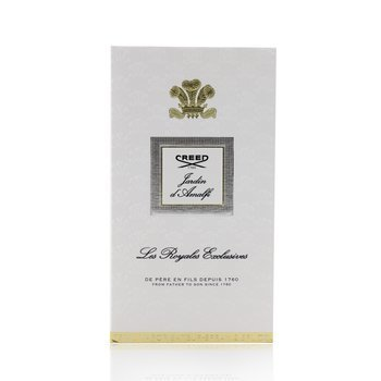 Le Royales Exclusives Jardin D'Amalfi Fragrance Spray  75ml/2.5oz