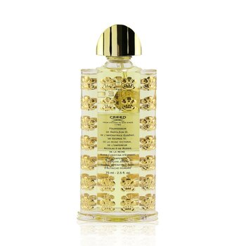 Le Royales Exclusives White Flowers Fragrance Spray  75ml/2.5oz