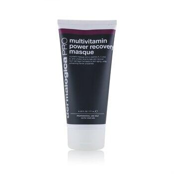 Age Smart MultiVitamin Power Recovery Masque PRO (Salon Size)  177ml/6oz