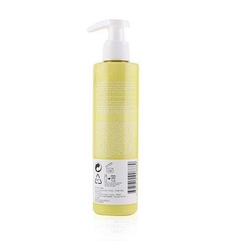 Neroli Bigarade Comforting Body Milk  200ml/6.7oz