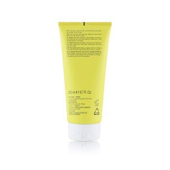 Proline Prolagene Gel (For Face & Body) 200ml/6.7oz