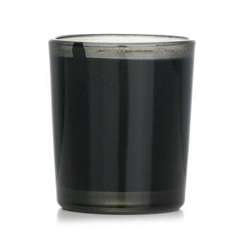 Fragranced Candle - Cotton Poplin  70g/2.4oz