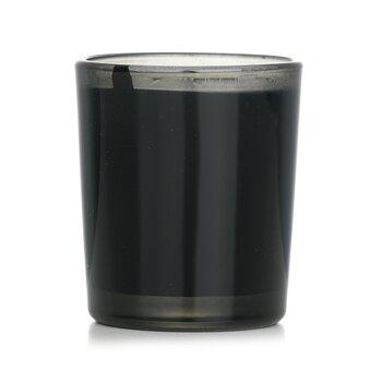 Fragranced Candle - Burning Rose  70g/2.4oz