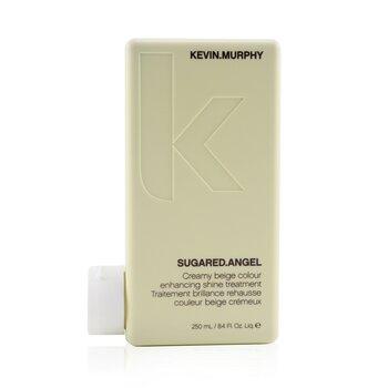Sugared.Angel (Creamy Beige Colour Enhancing Shine Treatment)  250ml/8.4oz