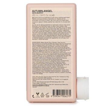 Autumn.Angel (Apricot Rose Colour Enhancing Shine Treatment)  250ml/8.4oz