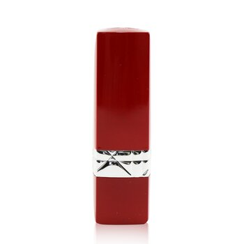 Rouge Dior Ultra Rouge  3.2g/0.11oz