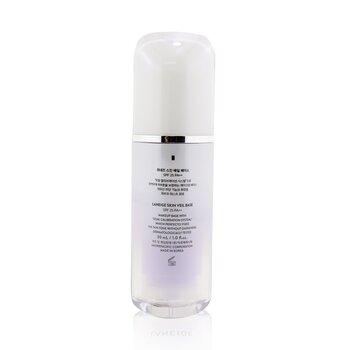 أساس Skin Veil SPF 25  30ml/1oz