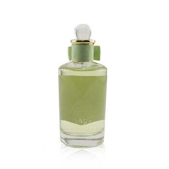 Halfeti Eau De Parfum Spray  100ml/3.4oz