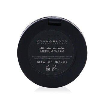 Ultimate Concealer  2.8g/0.1oz