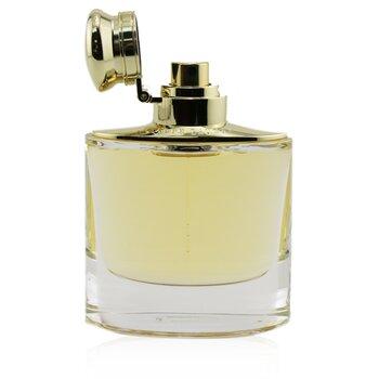 Woman Eau De Parfum Spray  50ml/1.7oz