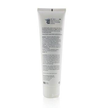 Professional Whitening Toothpaste - Original Mint (Fluoride Free)  119g/4.2oz
