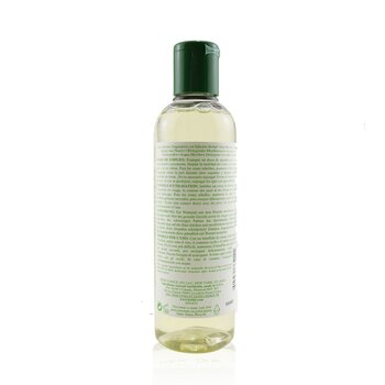 Herbal-Infused Micellar Cleansing Water  250ml/8.4oz