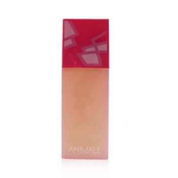 Animale Love Eau De Parfum Spray  100ml/3.4oz